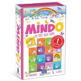 Joc Mindo Unicorni