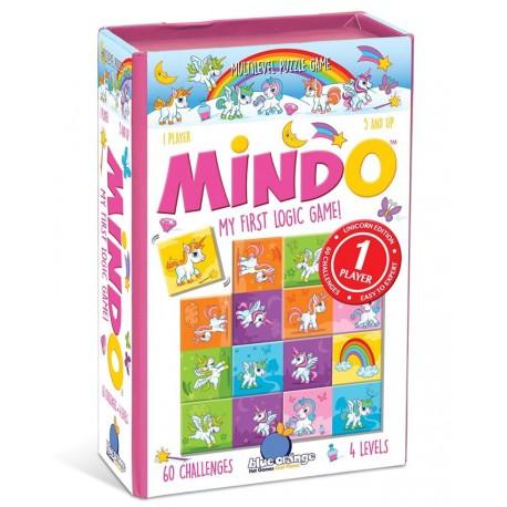 Mindo Unicorni