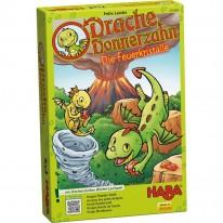 Joc Dragonul Rapid Fire Cristalele de foc