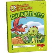 Joc Dragonul Rapid Fire - Careuri