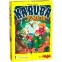 Joc Karuba Junior