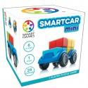 Joc SmartCar Mini