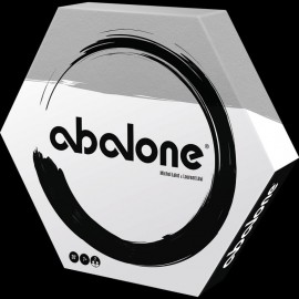 Joc Abalone