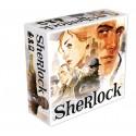 Joc Sherlock