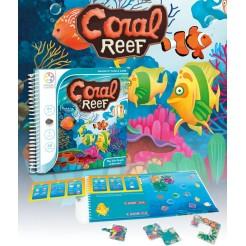 Joc Coral Reef