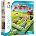 Joc Smart Farmer