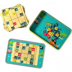 Joc Sudoku magnetic