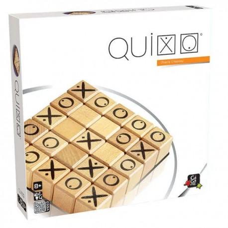 Joc Quixo Classic