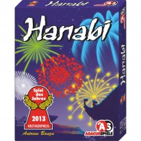 Joc Hanabi