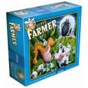 Joc Super Farmer de lux