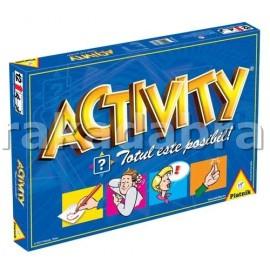 Joc Activity Totul este posibil