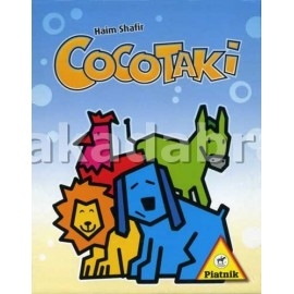 Joc Cocotaki