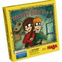 Cod secret 13+4