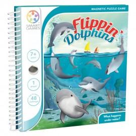 Flippin Dolphins