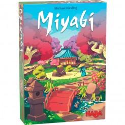 Myiabi