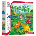 Joc Froggit Smart Games