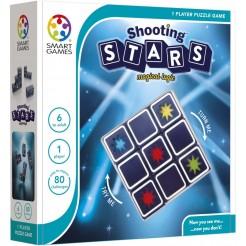 Joc Shooting Stars Smart Games
