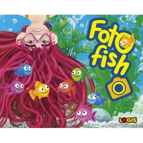 FotoFish