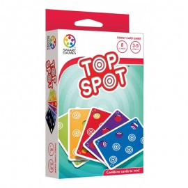 Joc Top Spot Smart Games