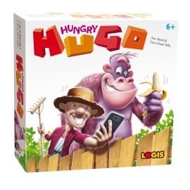 Hungry Hugo