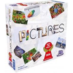 Joc Pictures