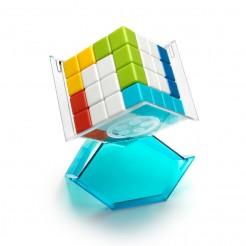 Cubiq Smart Games