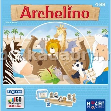 Joc Archelino