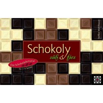 Joc Schokoly