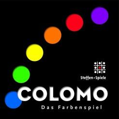 Joc Colomo