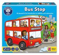 Joc Autobuzul (Bus Stop)
