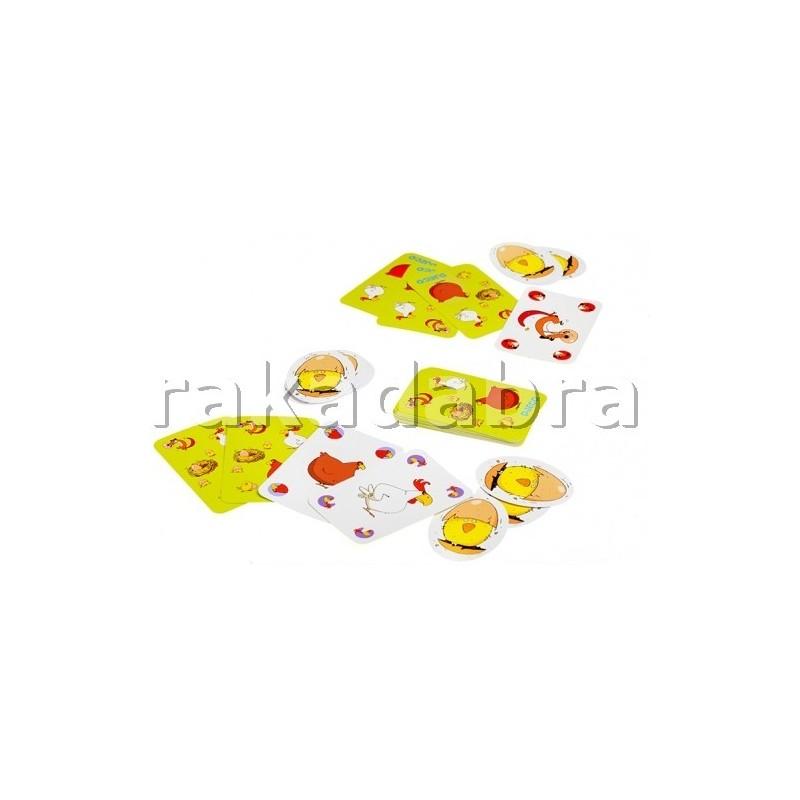 Joc poker pt copii