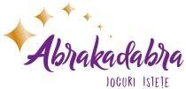Abrakadabra.ro