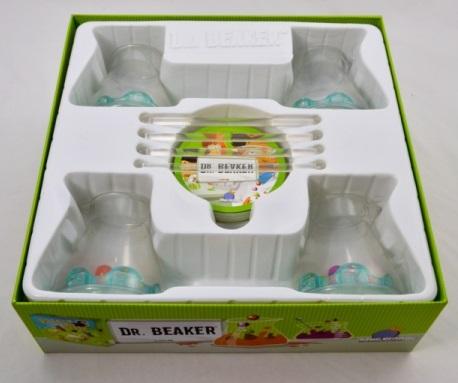 joc dr beaker cutia de joc