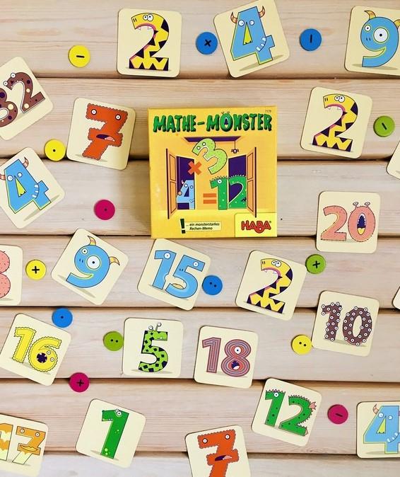 joc de matematica copii 7 ani