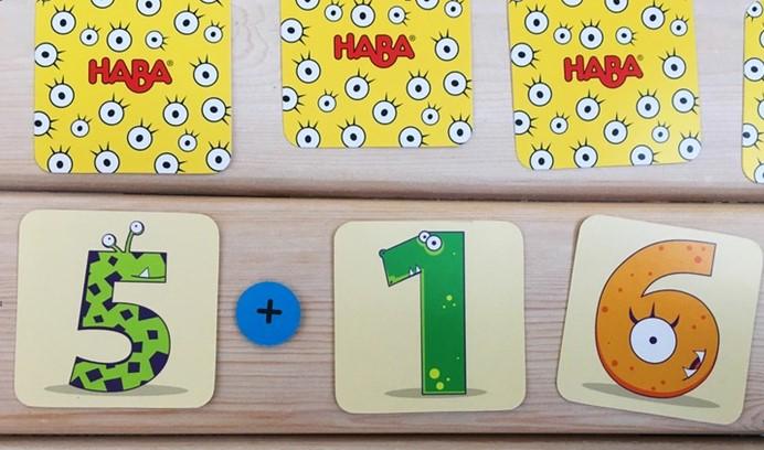 joc de matematica