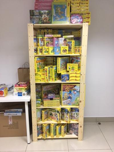 Abrakadabra.ro magazin de jocuri