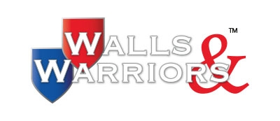 Joc Walls & Warriors Smart Games