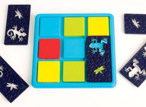 Joc Colour Catch SmartGames