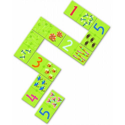domino-numere.jpg