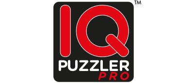Joc Iq Puzzler Pro