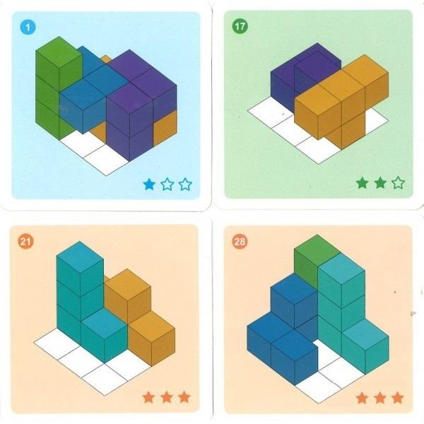 joc inteligenta copii 7 ani