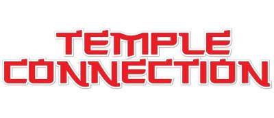 Joc Temple Connection