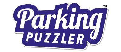 Joc Parking Puzzler Smart Games